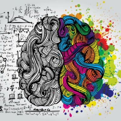 3 steps to maximise your creative flow in the new year